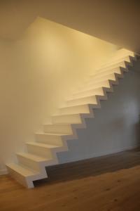 Design Trap: minimalistisch